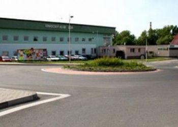 Kouty 2675701 Val.Mezirici, Valašské Meziříčí, TK DEZA Valašské Meziříčí s.r.o.