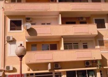 21. Novembra 11a, 85320 Tivat, Apartments Luxury