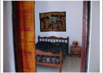 Apartament Abémé, Dpt Bignona Diouloulou, Atlantic Abéné