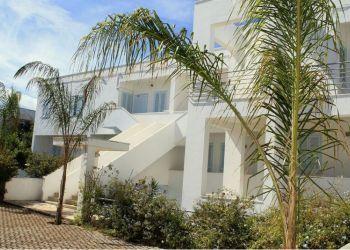 Apartment Ostuni, Via Petrolla,, Apartment Blumarine Residence Club