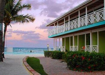 Hotel Willikies, Long Bay,, Hotel Grand Pineapple Beach Antigua****