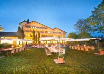Brunnenstr 7, Windhagen, Dorint Resort Windhagen/Siebengebirge