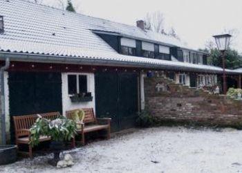 Privatunterkunft/Zimmer frei Aarle-Rixtel, De Biezen 4a, Eco-touristfarm De Biezen
