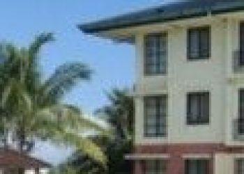 Wohnung Bunglio, Lima Technology Center Malvar, Lima Park Hotel 3*