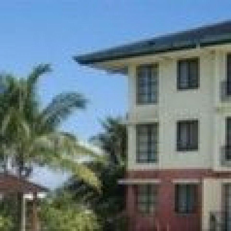 Lima Park Hotel 3* , Lima Technology Center Malvar, Bunglio