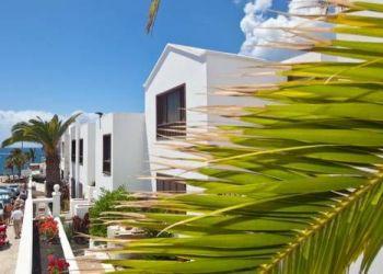 Wohnung Puerto del Carmen, Nicaragua, Columbus Apartments