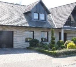Heinrichstrasse 18a, 49413 Dinklage, Ferienwohnung am Burgwald