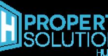 Property Solutions Hua Hin