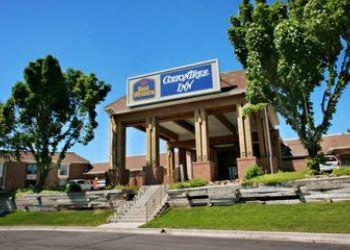1415 Bench Road, 83201-2444 Alameda, Best Western Plus Cottontree I