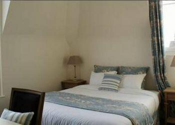Hotel Houlgate, 25 avenue des Alliés, La Maison D'emilie