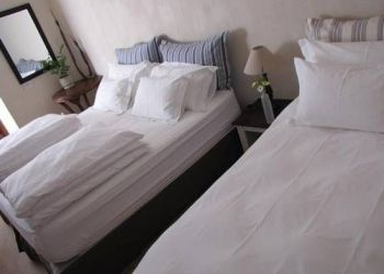 Apartment Swakopmund, 11 Sphinx Street, Sandfields Guesthouse