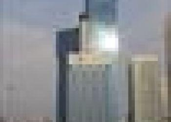 Po Box 30877 , 30877 Abu Dhabi, Hotel Hilton Baynunah****