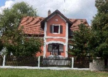 Wohnung Mammendorf, Michael-Aumüllerstrasse 6, Gästehaus Aumüller