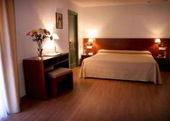 Hotel Baeza, Calle Concepcion, 3, Hotel TRH Baeza***