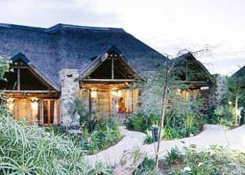 Hotel Vosburg, 69 DRIFT BOULEVARD, MULDERSDRIFT 1747, PRIVATE BAG 1,JOHANNESBURG, SOUTH AFRICA, Misty Hills Country (deluxe)