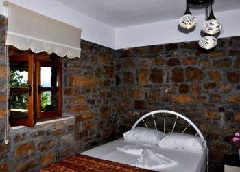 Hotel Gökçeada, Yukar? Kale Koyu No: 29, The Castle