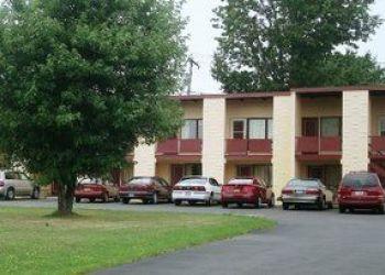 118 Lincoln Street, 99835 Sitka, Sitka Hotel
