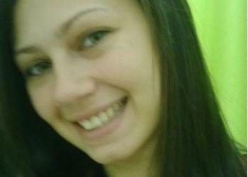 Studio apartment Pernambuco, Adriana: I have a room