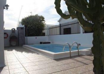 Privatunterkunft/Zimmer frei Puerto del Carmen, Grama, Villa Sal