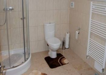 Wohnung Merthyr Tydfil, 1 Winchfawr Heolgerrig, Winchfawr Lodge