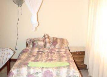 Hotel Livingstone, Plot 4424, Kwesu Guest Lodge