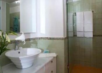 Hotel Drafaki, Elia Beach; Mykonos, 846 00, Mykonos, Greece, Elia