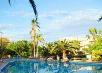 Hotel Son Servera, LOS ALMENDROS, 24, 07560, SPAIN, Club Simo Aparthotel