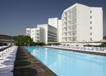 Hotel Antalya, Konyaalti, Hotel Su*****