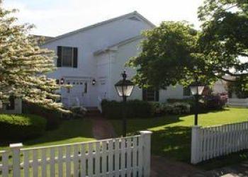 227 Upper Main St, Massachusetts, Clarion Inn Martha's Vineyard