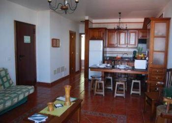 Wohnung Frontera, Belgara Alta, Apartamentos Los Verodes