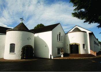 Hotel Antrim, 2 Islandreagh Drive,, Hotel Dunadry****