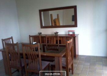 5 bedroom apartment Pernambuco, Hemily: I have a room