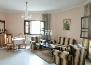House Hammamet, House for sale