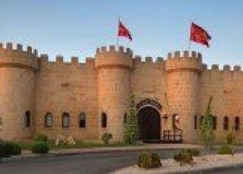 AV EGUES 78 Gorraiz NAVARRE 31620 SPAIN, Gorráiz, Castillo de Gorraiz Golf & Spa 4*