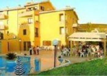 Wohnung Chateau-d'Oex, South Bank of Lake Geneva 74501 Evian-Les-Bains France, Ermitage 4*