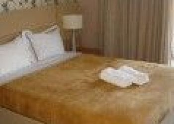 Hotel Corinth , Lechaio Korinthias Beach, Blue Pearl 3*