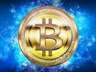 Avv. Lorenzo PALMA Bitcoin ATM