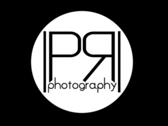 PR-Photo-Graphy Shop