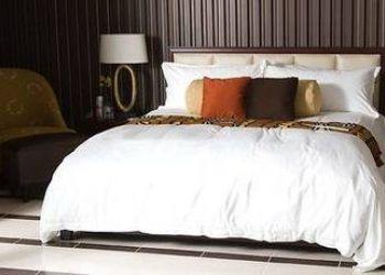 Hotel Monrovia, RLJ Blvd Kendeja Village, RLJ Kendeja Resort & Villas