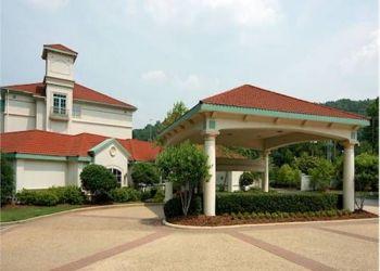 Hotel Polo Trace, 120 Riverchase Pkwy E, , La Quinta Inn & Suites