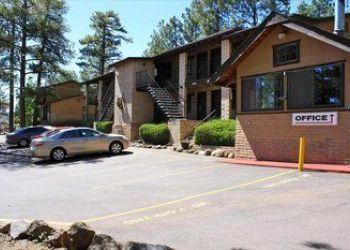 Hotel Tsavo Natl Park, Voi Taveta Road, Salt Lick Safari Lodge