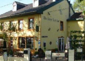 Voeren, Hotel-Restaurant The Kings Head Inn