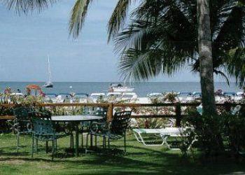 Playa La Punta Isla De Coche, Playa La Punta, Coche Paradise