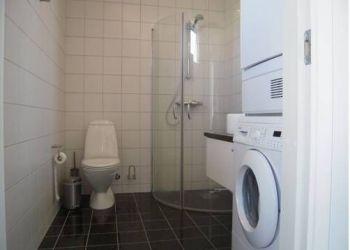 Wohnung Gudhjem, Lille Jernkåsvej 2, Gudhjem Apartment