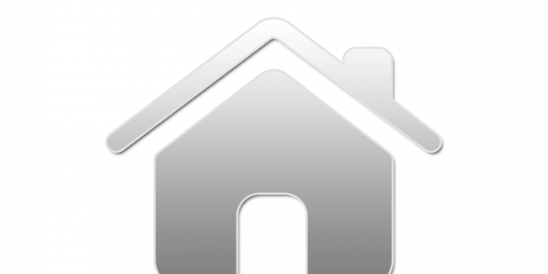 House Ban Wang Sai, Unnamed Road, House for sale - #1