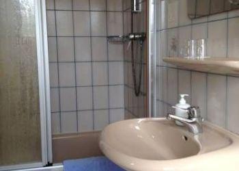 Hotel Velbert, Vosskuhlstr. 105, Zum Deutschen Eck