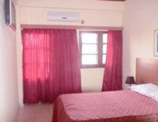 Av. Osvaldo Vieira nº10 Bissau, Bissau, Hotel Ancar - ID2