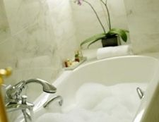 Avenida de Ategorrieta, 61, 20013 San Sebastian, Hotel Villa Soro**** - ID3