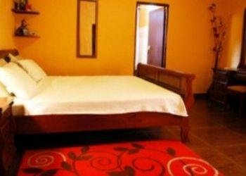 Hotel Monrovia, 3rd Street Sinkor, Bella Casa Hotel & Suites