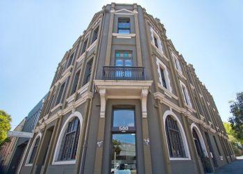 Hotel Ultimo, 500 Wattle Street, Hotel Vulcan***